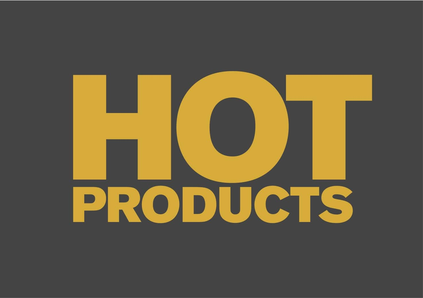 weekly recommendation -- hot products of Nihaojewelry