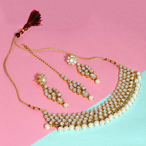 cheap imitation costume jewelry