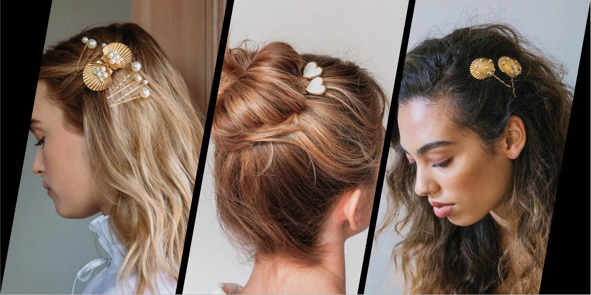 tips on buying hair accessories online