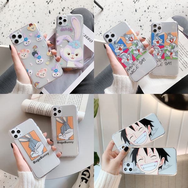 How to Find Best Suppliers for Starting Phone Cases Business?