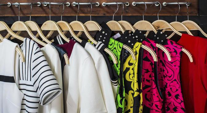 wholesale clothing faqs
