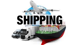 How to Choose the Best Shipping Method?