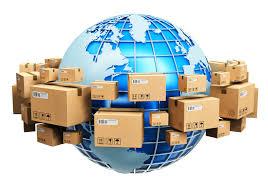 best shipping method