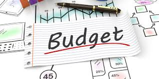 10 Ways to Market Your Business On a Limited Budget