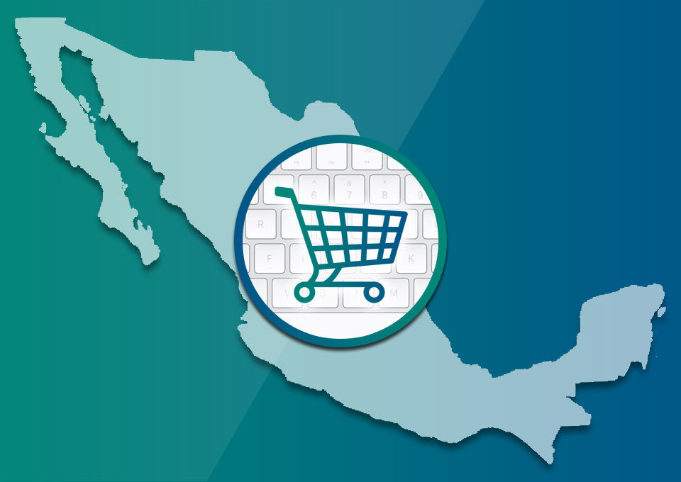dropshipping in mexico