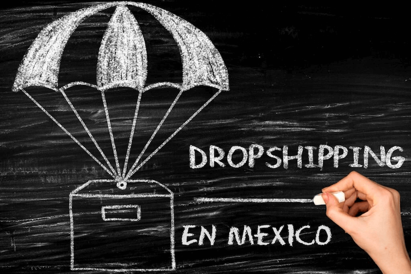 Top 5 Dropshipping Mexico Suppliers