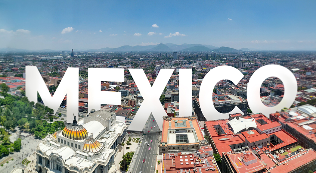 dropshipping suppliers in Mexico