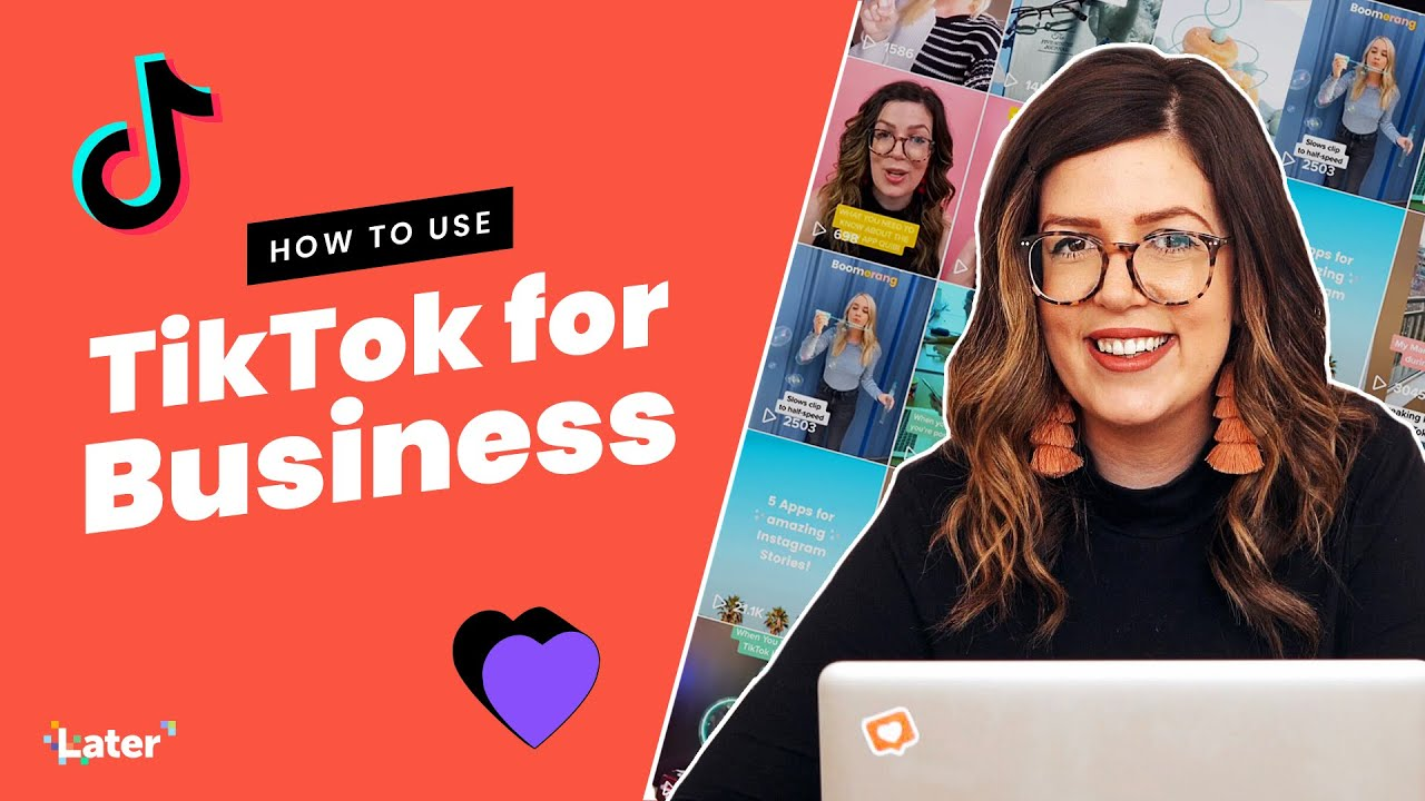 How to Use Marketing Tiktok to Increase Your Jewelry Business?