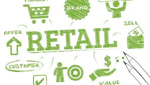Retail Re-opening Guidelines: Marketing Strategy and Essential Service