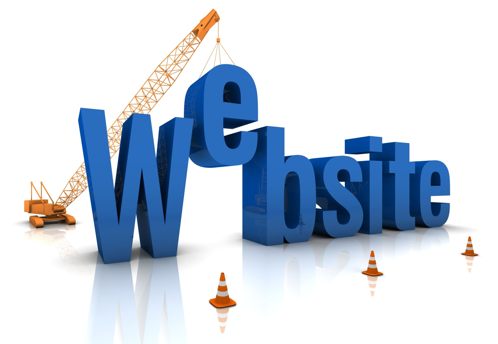 are these wholesale websites trustworthy