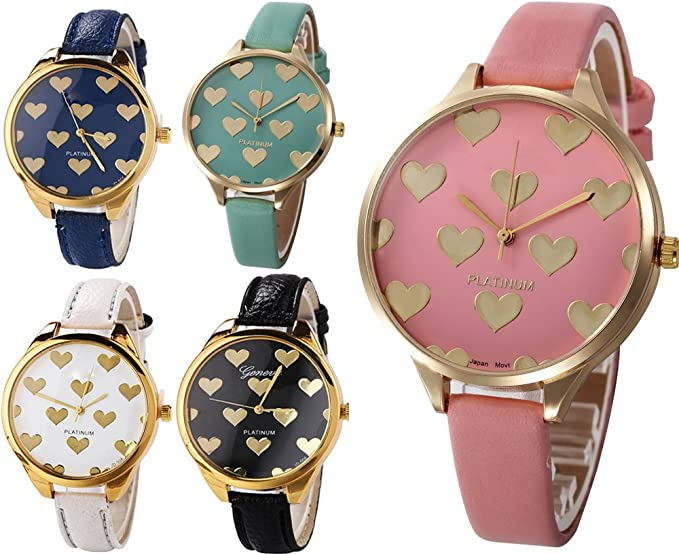 Best 9 Wholesale Watches Websites