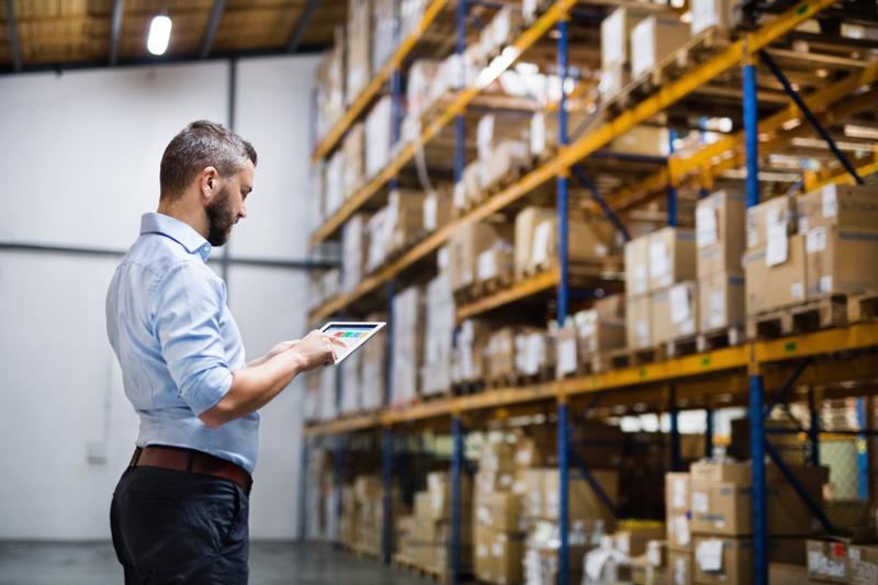what's a wholesaler?