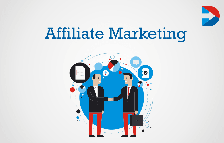 How can I Start Affiliate Marketing?