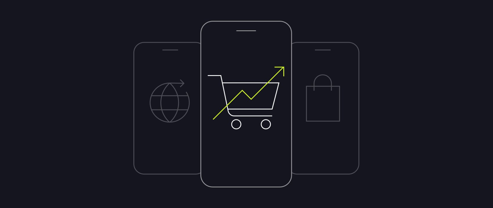 e-commerce and retail