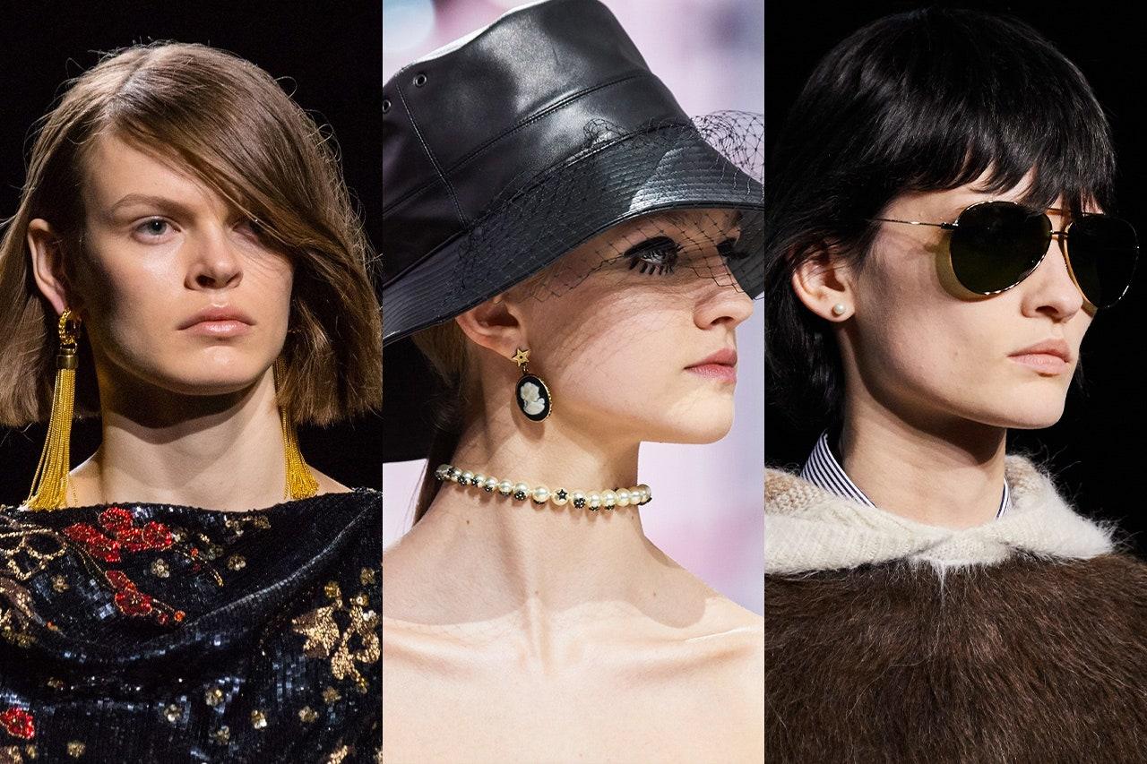 neo-parisian jewelry