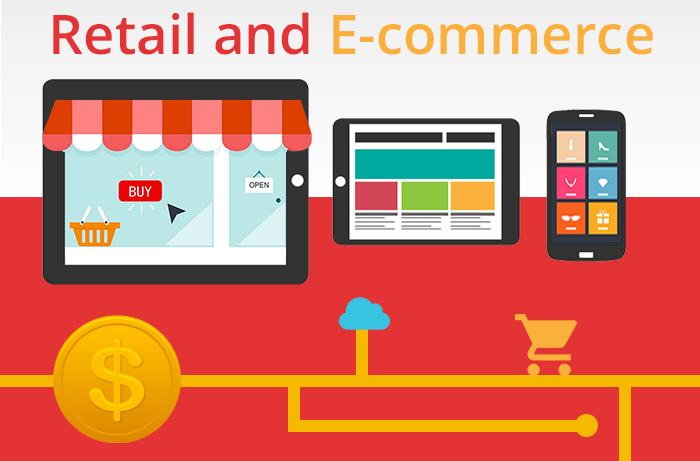 the future of e-commerce and retail