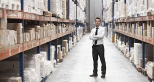 2020 wholesale distribution trends