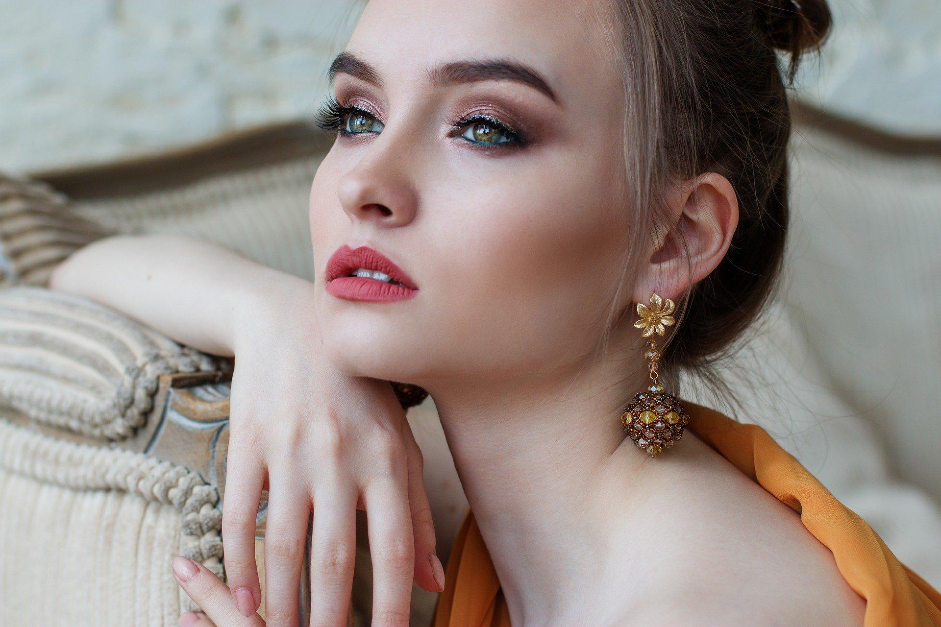 whosale earrings