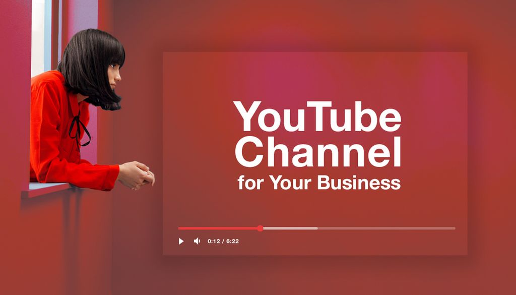 Update-Nihaojewelry Youtube Streaming:the Playlist of New Videos
