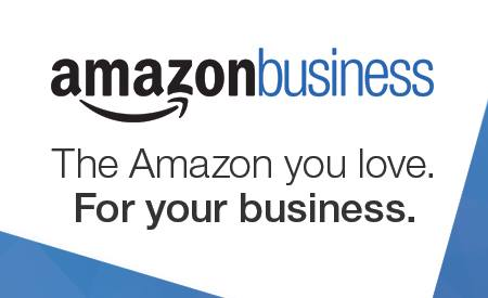 amazon-business-image