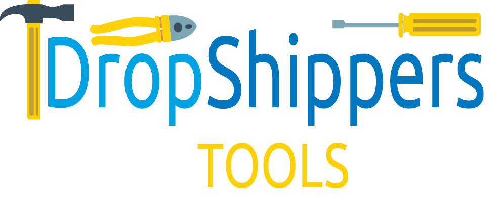 10 dropshipping tools