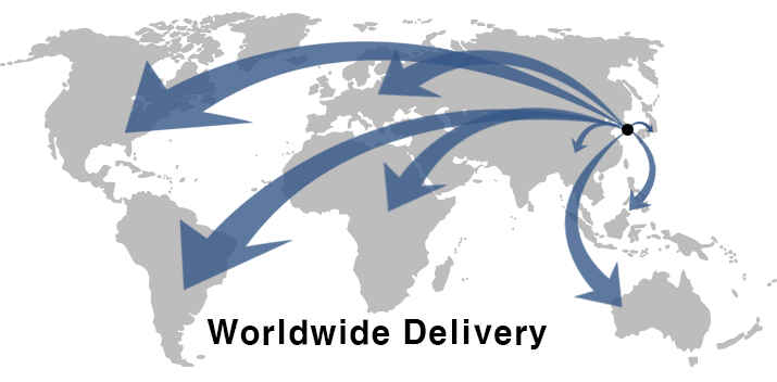 international-delivery-issues-for-resales