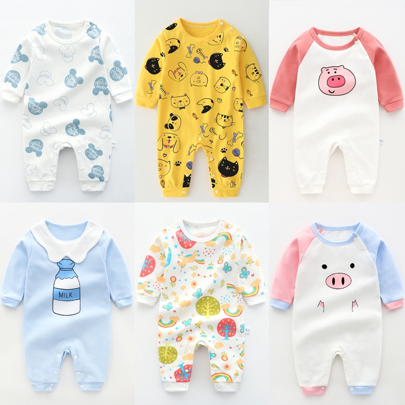 How to find wholesale baby clothes suppliers