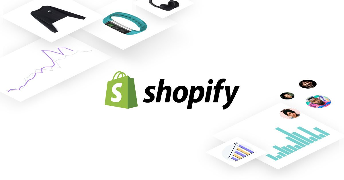 How to make money from Shopify Jewelry stores