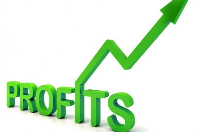 profits-image