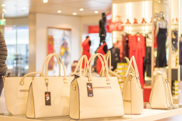 10 Best wholesale handbag suppliers from China