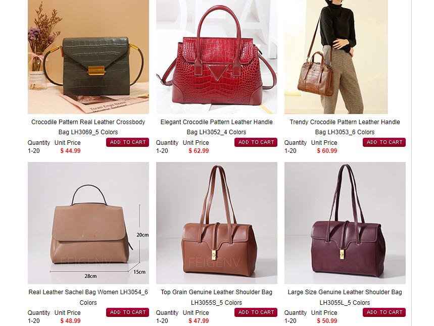 itbagstyle handbags