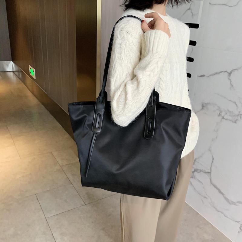 large tote bag NHEX311951