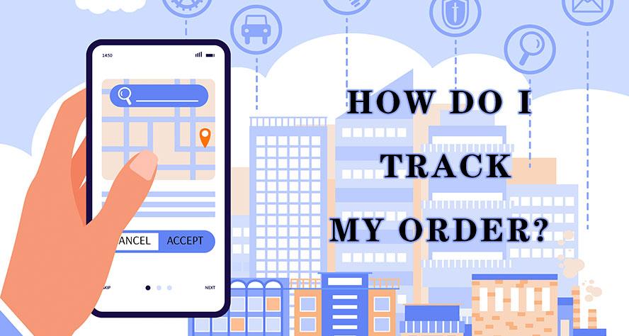 order tracking on nihaojewelry