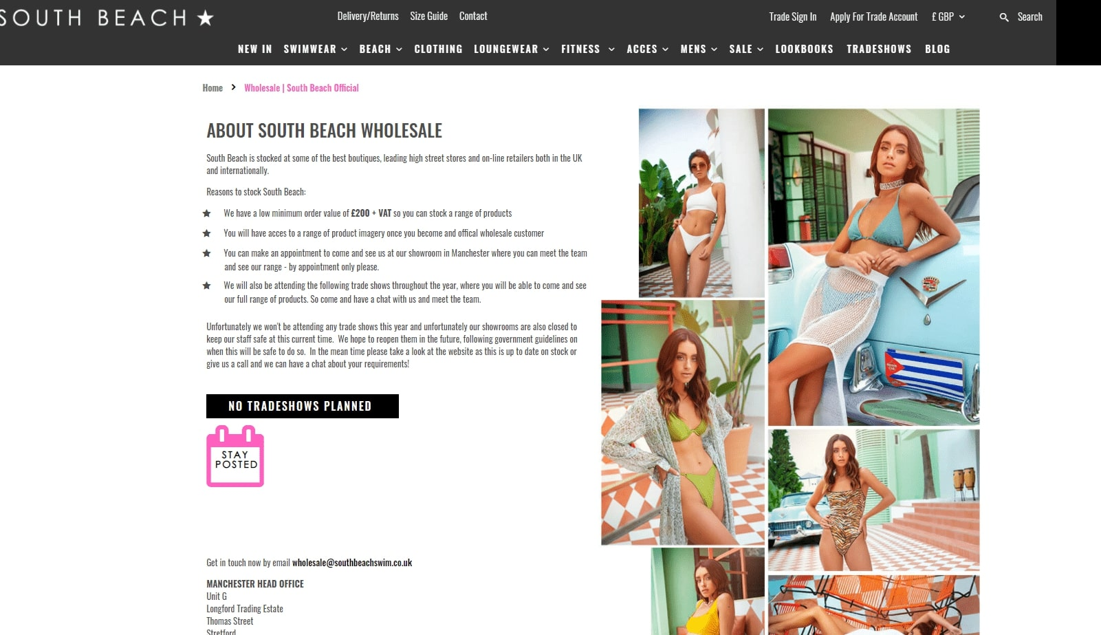 southbeachofficial