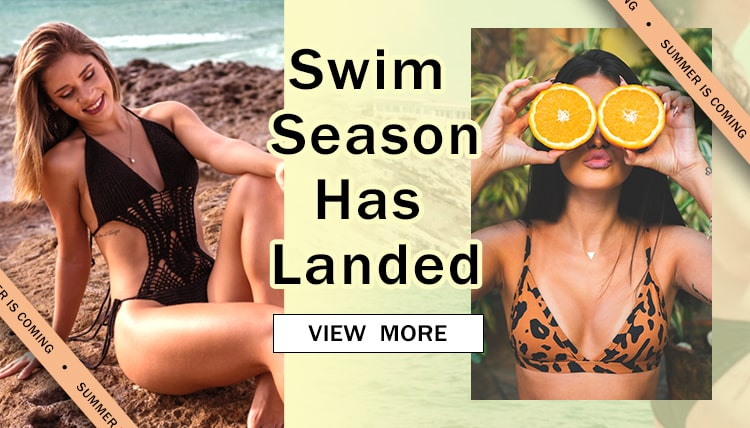 swim bathing suit wholesale