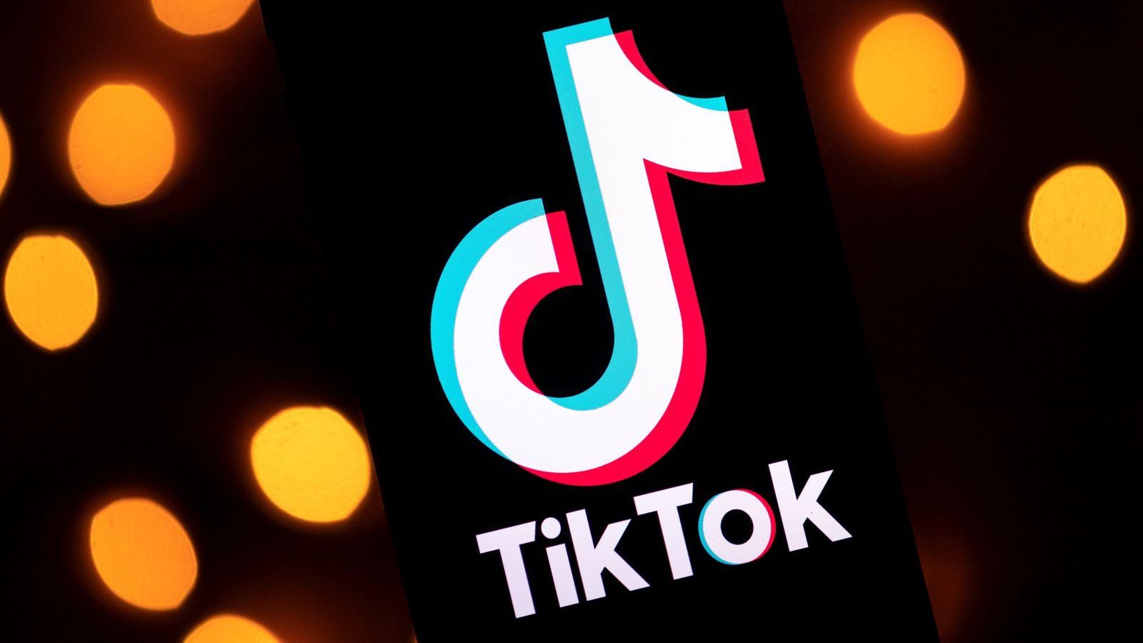 The popularity of tiktok keeps expanding