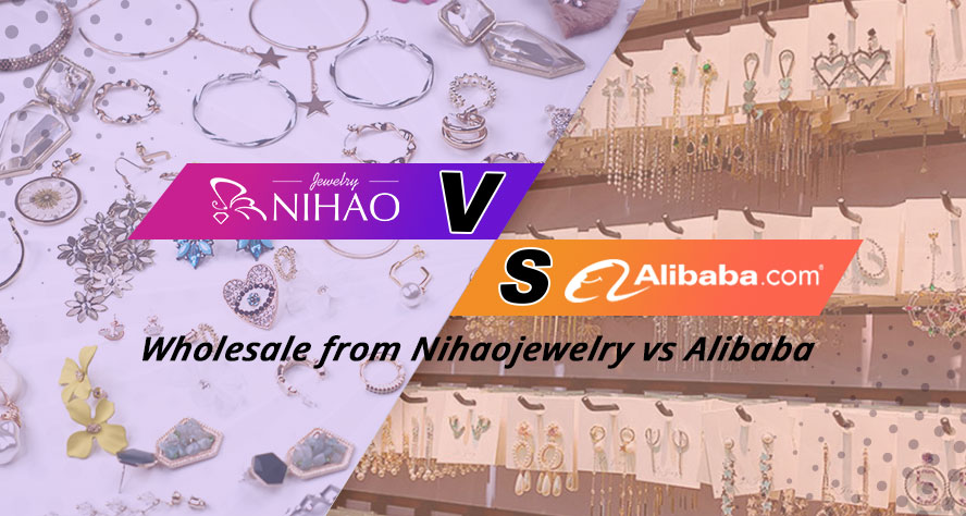 wholesale from nihaojewelry vs from alibaba