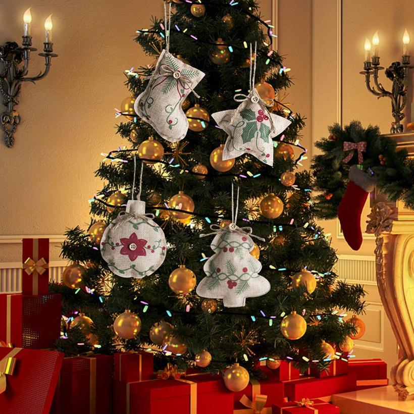Christmas ornament NHGAL419324