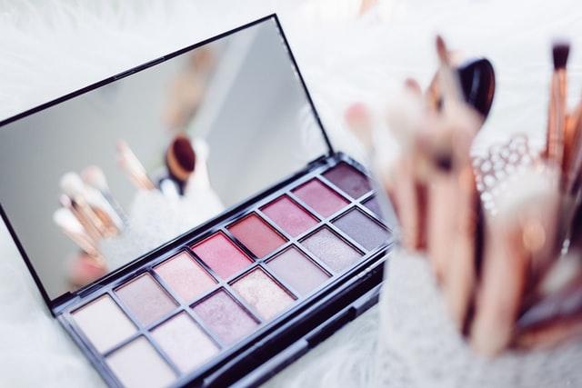 wholesale makeups