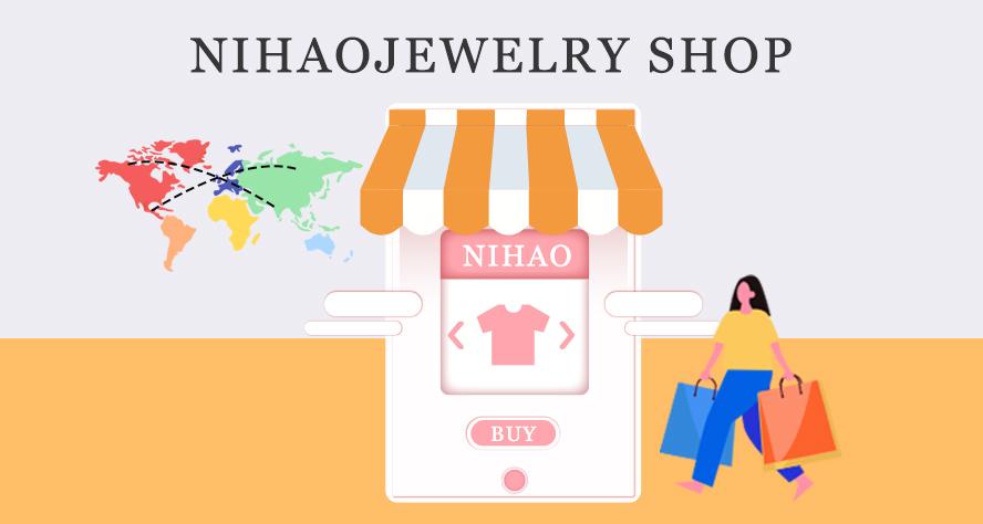 nihaojewelry shop