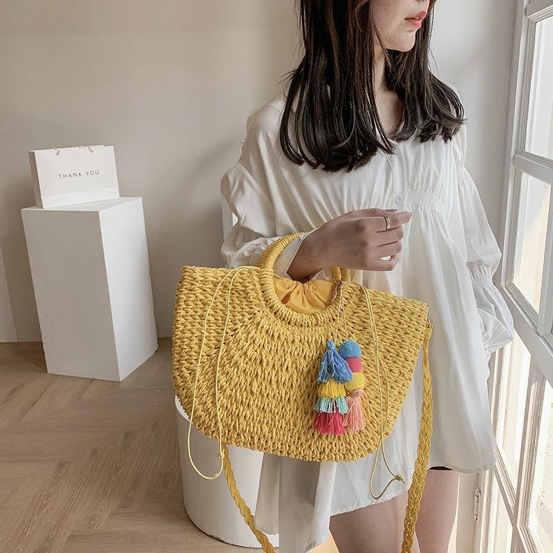straw bags NHLH341026