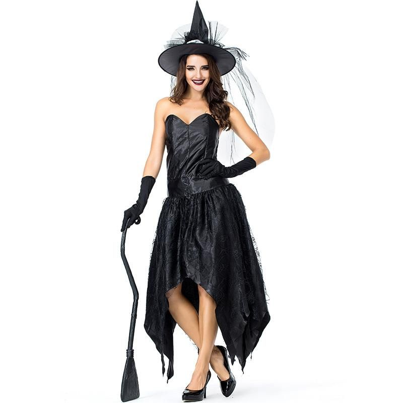 witch dresses for women NHFE155257